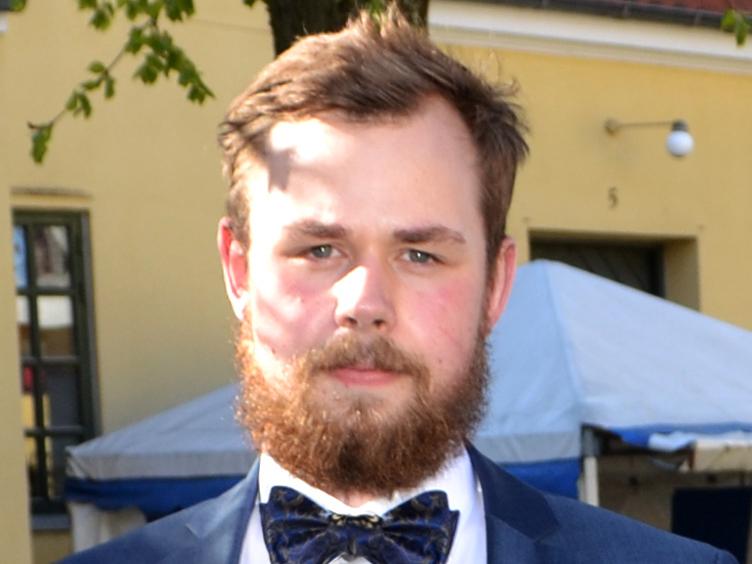 A-Rådsformand Gustav