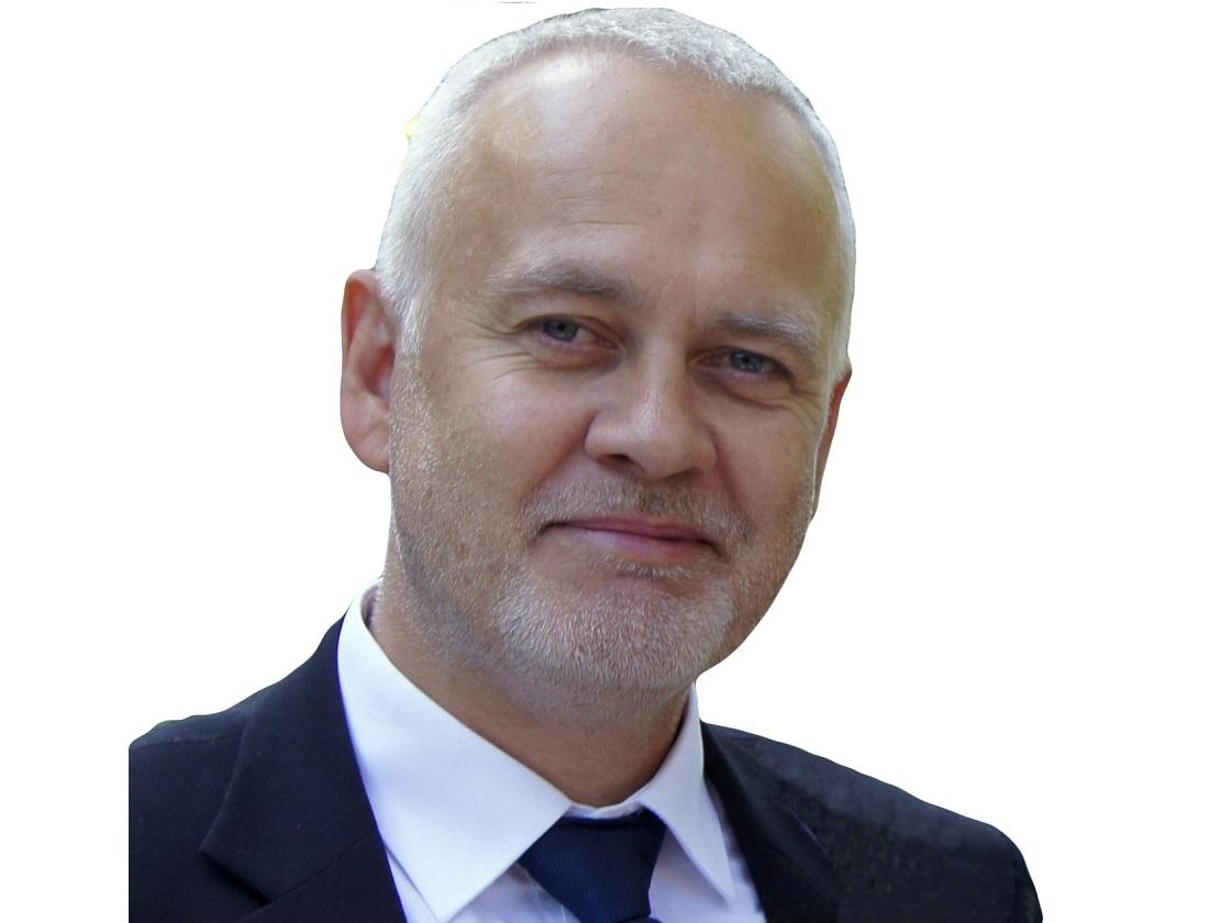 Efor Morten Schubert Nielsen