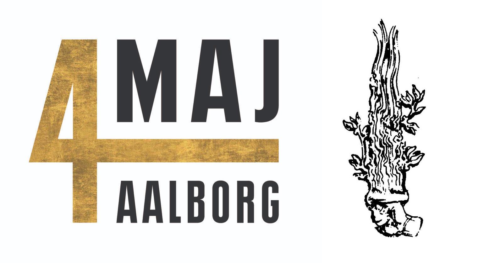 4. Maj Kollegiet Aalborg